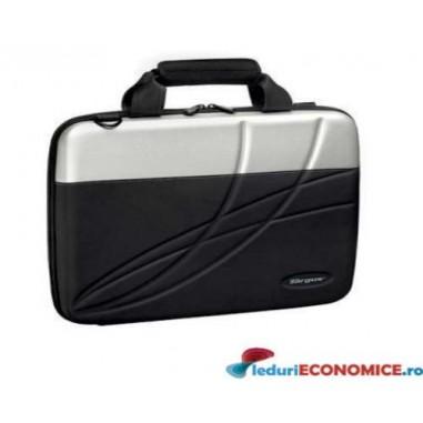 Geanta laptop Targus slimline EVA TBT012