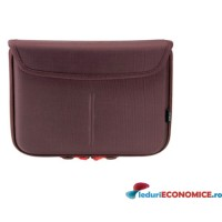Husa laptop Targus slim-line mini TSS079
