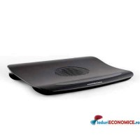 Cooler laptop Modecom Coolpad MC-GF11