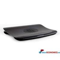 Cooler laptop Modecom Coolpad MC-GF11