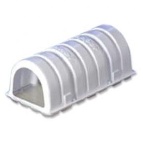 Capace pentru capcanele adezive din plastic