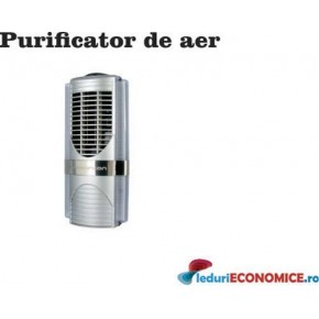Purificator de aer domestic SC201