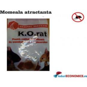 K.O Rat pasta (200gr)