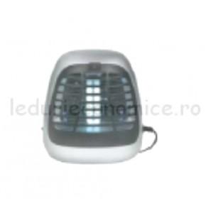 Protejare anti insecte lampa UV IDF07