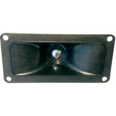 Boxe Piezo pentru generatorul de ultrasunete 12-15V