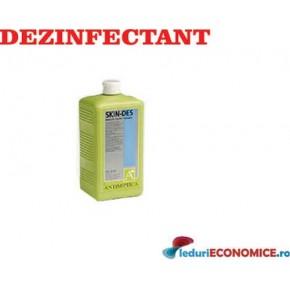 Skin - DES(1L gata preparat)