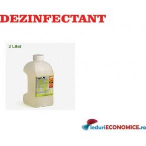 Triacid-N-2L