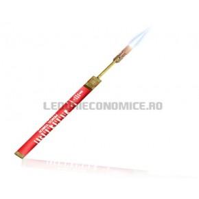 Creion de lipit cu gaz - 28099