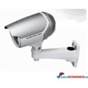 Camera de supraveghere pentru exterior GS400WD-IR52