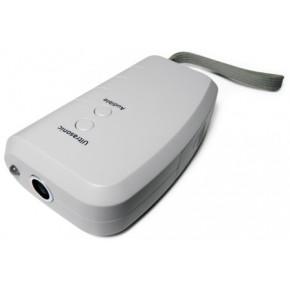 Pestmaster AG015 dispozitiv cu ultrasunete pt. dresarea cainilor domestici sau alungarea celor agresivi