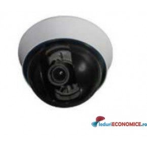 Camera de supraveghere interior color NK-210ACS025