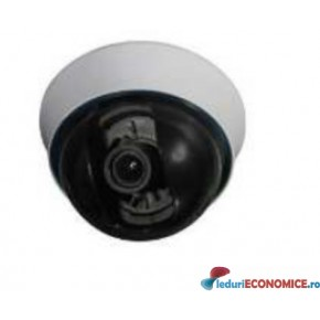 Camera de supraveghere interior fs-c208acs009