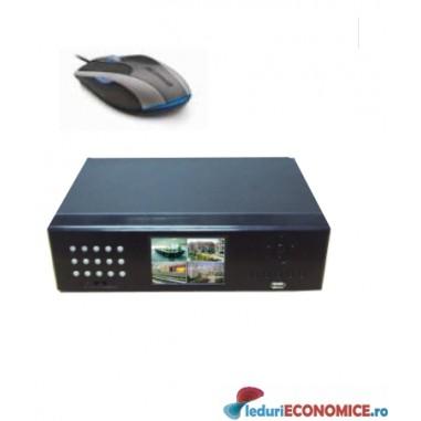 DVR autonom aop 3504D