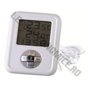 AVANTAJOS! Termometru digital - 4600