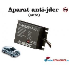 Marder Frei anti-jder/sobolan/auto