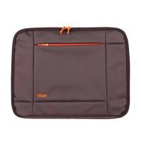 Geanta laptop 13 inch Quer
