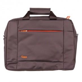 Geanta Laptop 15,6 inch Quer