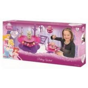 Roata Olarului - Disney Princess