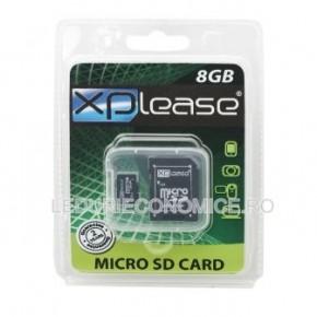 Card de memorie microSD