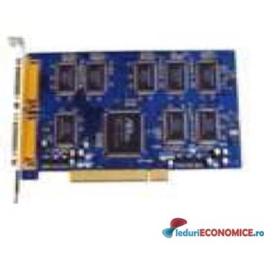 AOP-9908D
