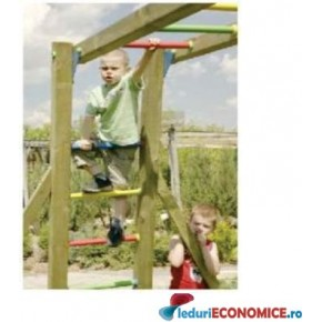 Optional Coala