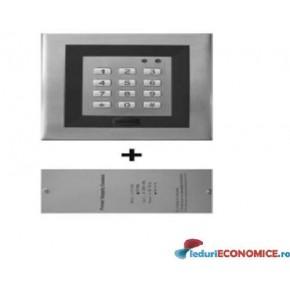 Sistem Control Acces  DA-9008