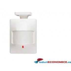 DD-T55 Wireless PIR pentru DSM824