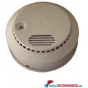 DSW108C  Detector de Fum