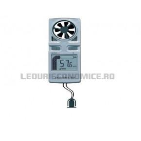 Anemometer - EA 3010