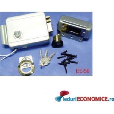 Iala Electromagnetica  EE-50