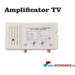 Amplificator TV