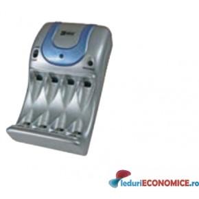 Incarcator baterii KN-8501