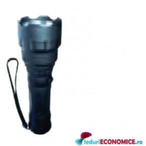 Lanterna din plastic HV961