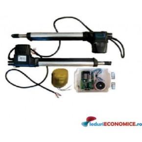 Sistem inchidere porti batante  SDC-87