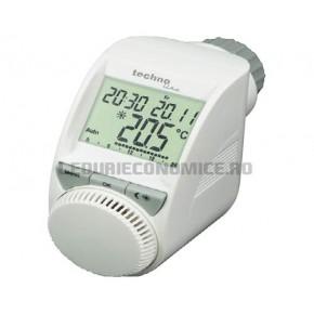 Termostat - TM 3010