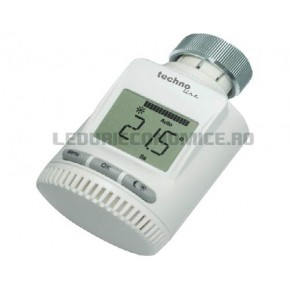 Termostat - TM 3020-RF