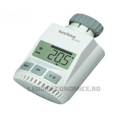 Termostat - TM 3030