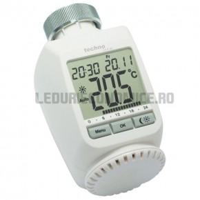 Termostat - TM 3050-RF