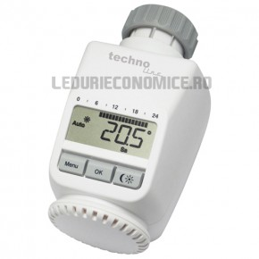 Termostat - TM 3055