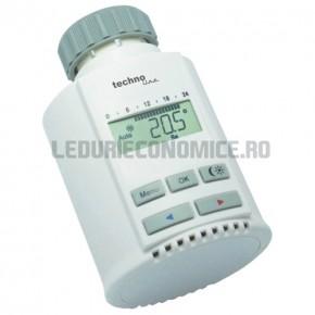 Termostat - TM 3070-RF
