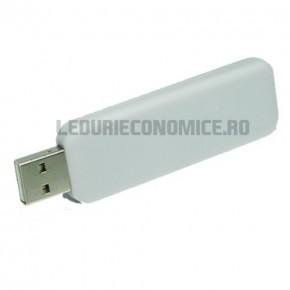USB Stick - TM 3098-RF