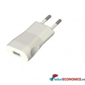 Adaptor usb usBee Home 1