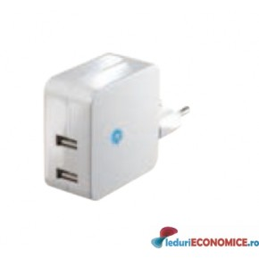 Adaptor usb usBee Home d4