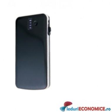 Acumulator extern pentru telefon Mini5P