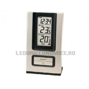 Statie temperatura - WS 9117-IT