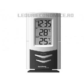 Statie temperaturi de birou - WS 9170