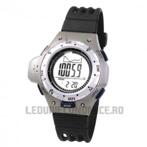 XG-55 - Watch
