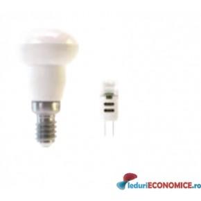 Spot ceramic cu LED mkr50s01-6ww
