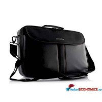 Geanta laptop 15.6 - 17 inch Modecom Cordoba