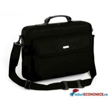 Geanta laptop 15.4 inch Modecom Enzo